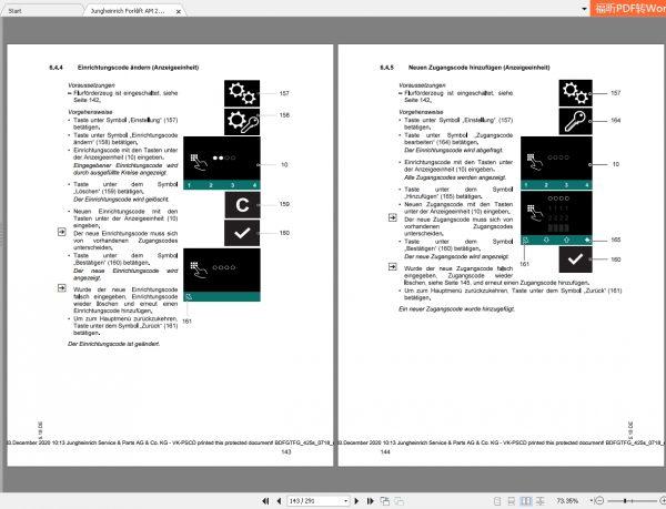 Jungheinrich_Forklift_Full_Models_112018_Updated_Operating_Manuals_PDF_DVD_5