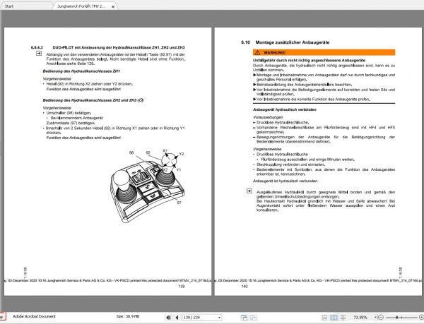Jungheinrich_Forklift_Full_Models_112018_Updated_Operating_Manuals_PDF_DVD_6