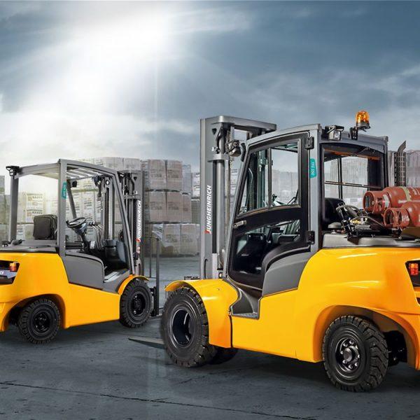 Jungheinrich_Forklift_Full_Models_Updated_082020_Electric_Hydraulic_Schematic_PDF_DVD_0
