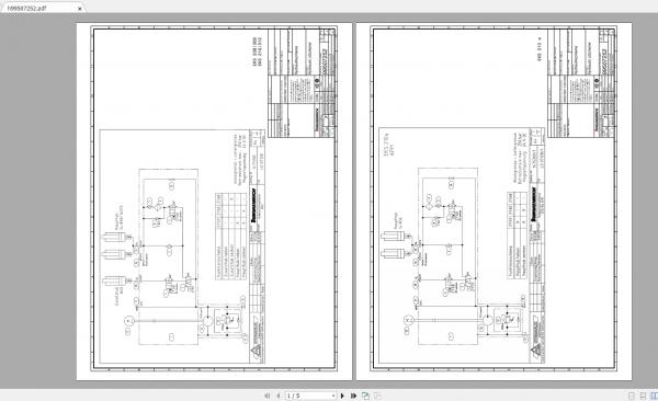 Jungheinrich_Forklift_Full_Models_Updated_082020_Electric_Hydraulic_Schematic_PDF_DVD_5