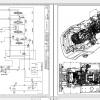 Jungheinrich_Forklift_Full_Models_Updated_082020_Electric_Hydraulic_Schematic_PDF_DVD_6