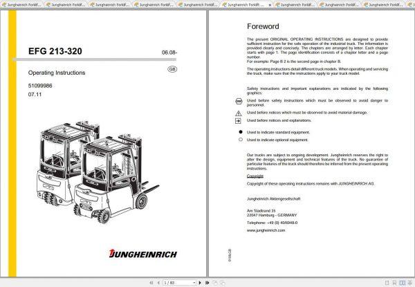 Jungheinrich_Forklift_PDF_Updated_082020_EN_Full_Operating_Manuals_DVD_2