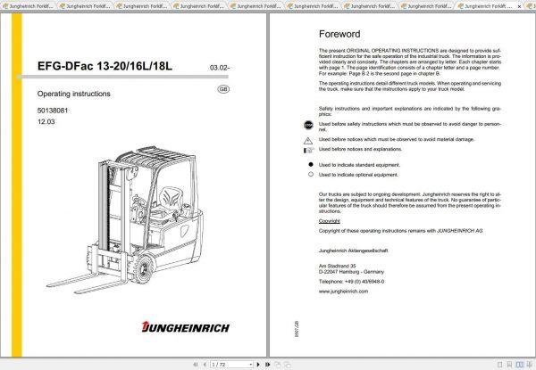 Jungheinrich_Forklift_PDF_Updated_082020_EN_Full_Operating_Manuals_DVD_3
