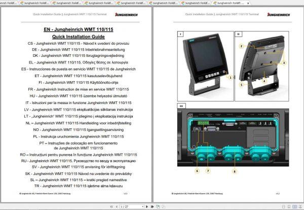 Jungheinrich_Forklift_PDF_Updated_082020_EN_Full_Operating_Manuals_DVD_4