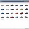 KIA_GLOBAL_Snap_On_EPC_062020_Spare_Parts_Catalog_2