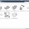 KIA_GLOBAL_Snap_On_EPC_062020_Spare_Parts_Catalog_6