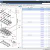 KIA_GLOBAL_Snap_On_EPC_062020_Spare_Parts_Catalog_8