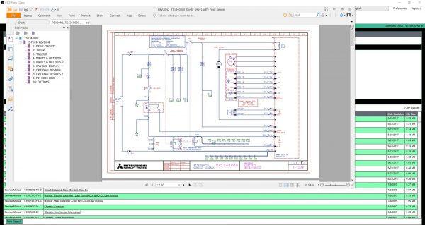 Mitsubishi_Forklift_Trucks_MCFA_112020_Spare_Parts_Catalogue_Service_Manuals_12