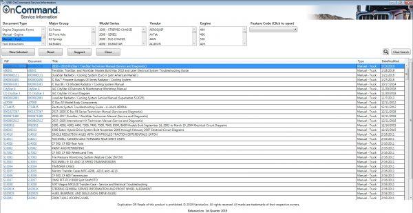 NAVISTAR_Truck_OnCommand_2020_Q1_012019_Service_Information_1