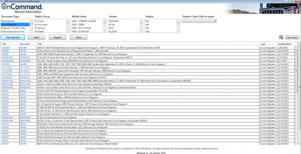 NAVISTAR_Truck_OnCommand_2020_Q1_012019_Service_Information_3
