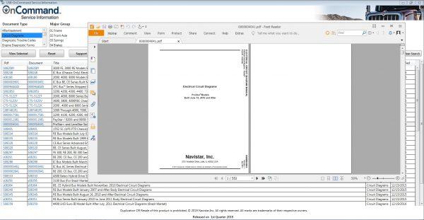 NAVISTAR_Truck_OnCommand_2020_Q1_012019_Service_Information_6