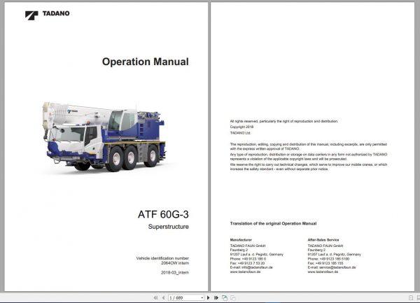 Tadano-Demag-Basic-Training-Technical-DVD-0