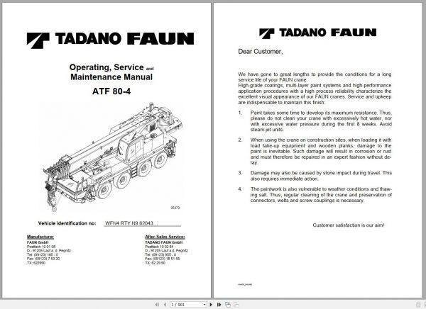 Tadano-Demag-Basic-Training-Technical-DVD-2