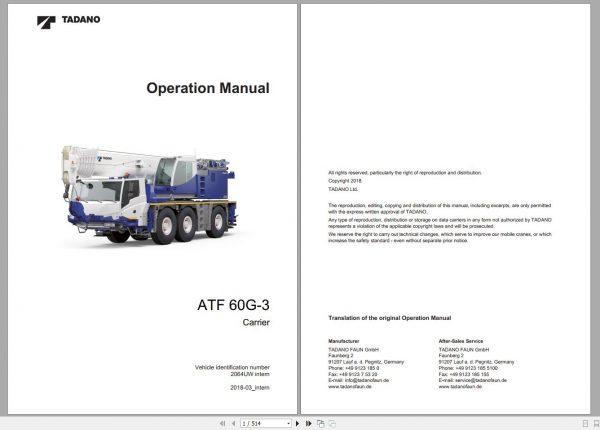 Tadano-Demag-Basic-Training-Technical-DVD-4