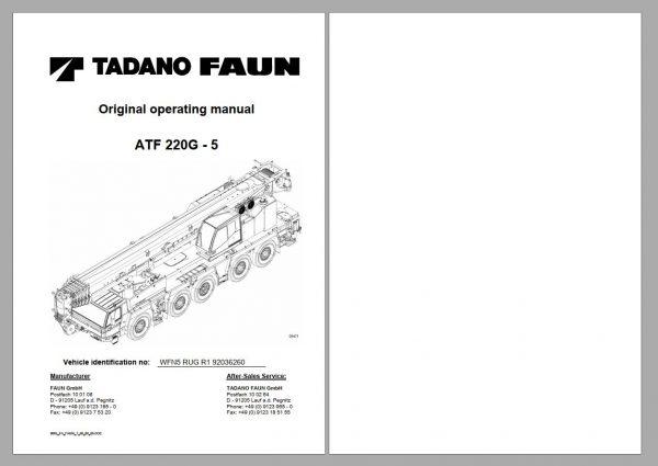 Tadano-Demag-Basic-Training-Technical-DVD-5
