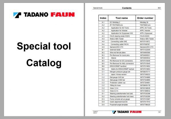 Tadano-Demag-Basic-Training-Technical-DVD-7