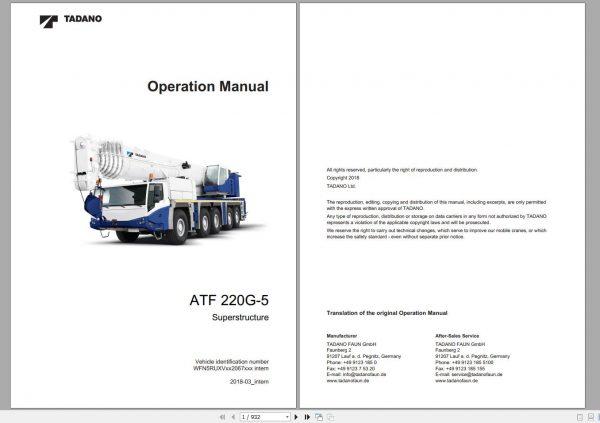 Tadano-Demag-Basic-Training-Technical-DVD-9