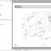 Weidemann-Heavy-Equipment-Spare-Part-Catalog-7.83-GB-DVD_Multi-Languages-6