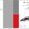 Weidemann-Heavy-Equipment-Spare-Part-Catalog-7.83-GB-DVD_Multi-Languages-7