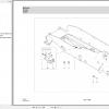 Weidemann-Heavy-Equipment-Spare-Part-Catalog-7.83-GB-DVD_Multi-Languages-8