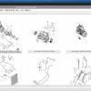 Case-CE-Construction-APAC_Asia-Pacific-2021-Spare-Parts-Catalogue-8