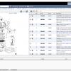 General-GMIO-Motors-Asia-Africa-EPC-2021-12.2020-Spare-Parts-Catalog-4