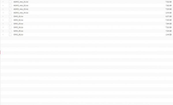 General-GMIO-Motors-Asia-Africa-EPC-2021-12.2020-Spare-Parts-Catalog