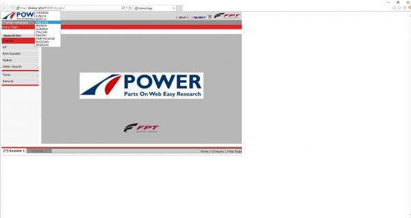Iveco-Motors-FPT-Industrial-2016-10.2015-Parts-Catalog-2