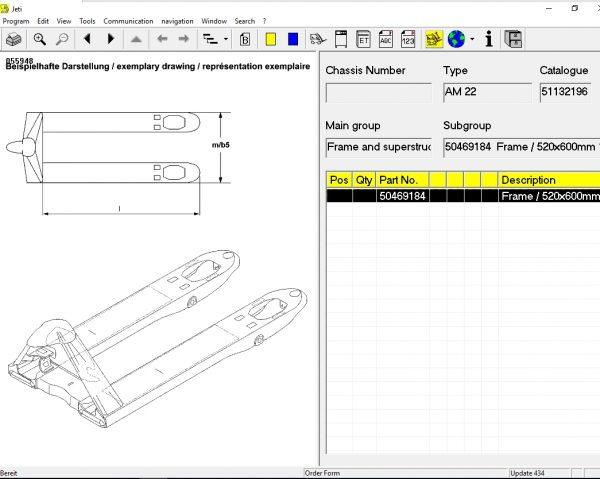 JUNGHEINRICH-JETI-ForkLift-ET-v4.36-Updated-434-2021-12.2020-Spare-Parts-Catalog-Full–Instruction-6