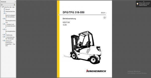 JUNGHEINRICH-JETI-ForkLift-SH-v4.36-Updated-EN-DE-07.2020-Service-Information-5