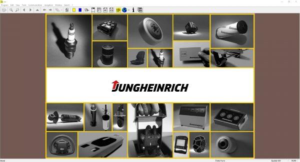 JUNGHEINRICH_JETI_ForkLift_ET_v435_082020_Spare_Parts_Catalog_Full_Instruction_1