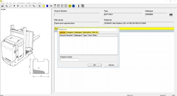 JUNGHEINRICH_JETI_ForkLift_ET_v435_082020_Spare_Parts_Catalog_Full_Instruction_11