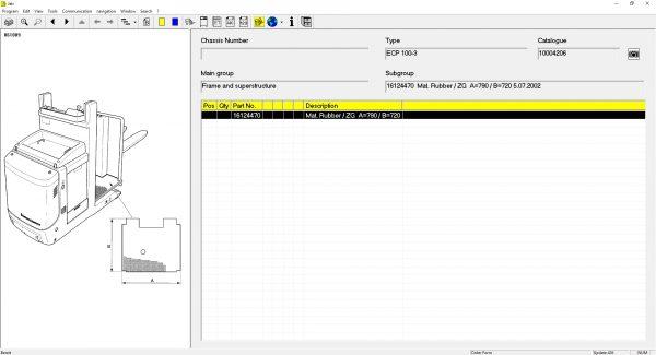 JUNGHEINRICH_JETI_ForkLift_ET_v435_082020_Spare_Parts_Catalog_Full_Instruction_44