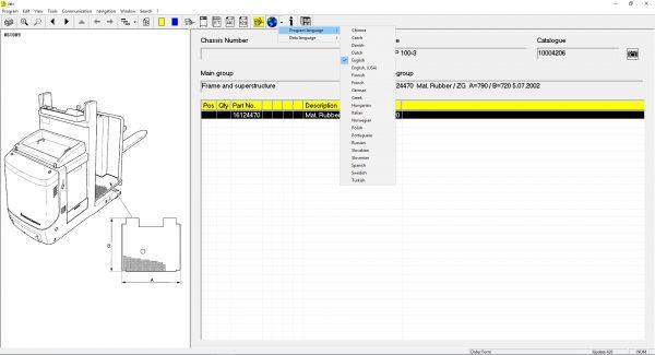 JUNGHEINRICH_JETI_ForkLift_ET_v435_082020_Spare_Parts_Catalog_Full_Instruction_5