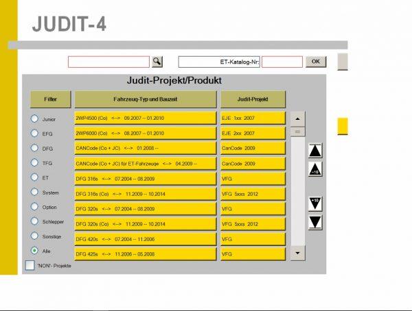 Jungheinrich-JETI-Judit-ForkLift-v4.36-2021-07.2020-Full-Diagnostic-Software-1