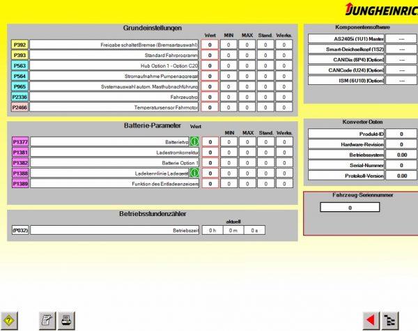 Jungheinrich-JETI-Judit-ForkLift-v4.36-2021-07.2020-Full-Diagnostic-Software-6