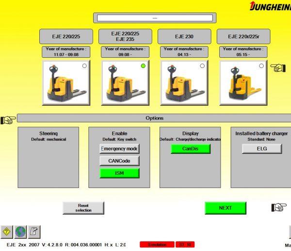 Jungheinrich-JETI-Judit-ForkLift-v4.36-2021-07.2020-Full-Diagnostic-Software-7