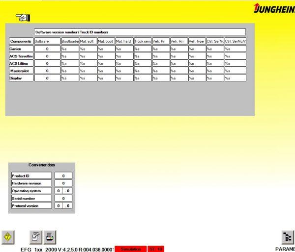 Jungheinrich-JETI-Judit-ForkLift-v4.36-2021-07.2020-Full-Diagnostic-Software-8