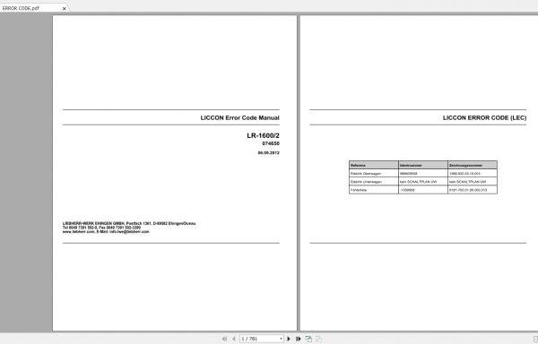 Liebherr-Crawler-Crane-LR1600-2-LR1600-2W-600-Ton-Shop-Manual-2