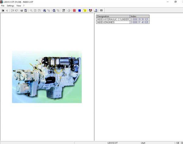 Liebherr-Lidos-EPC-Parts-and-Service-Documentation-Offline-01.2021-1