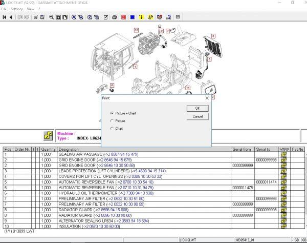 Liebherr-Lidos-EPC-Parts-and-Service-Documentation-Offline-01.2021-11