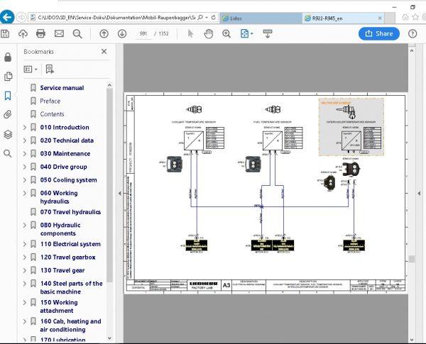 Liebherr-Lidos-EPC-Parts-and-Service-Documentation-Offline-01.2021-13