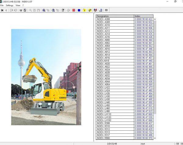 Liebherr-Lidos-EPC-Parts-and-Service-Documentation-Offline-01.2021-4