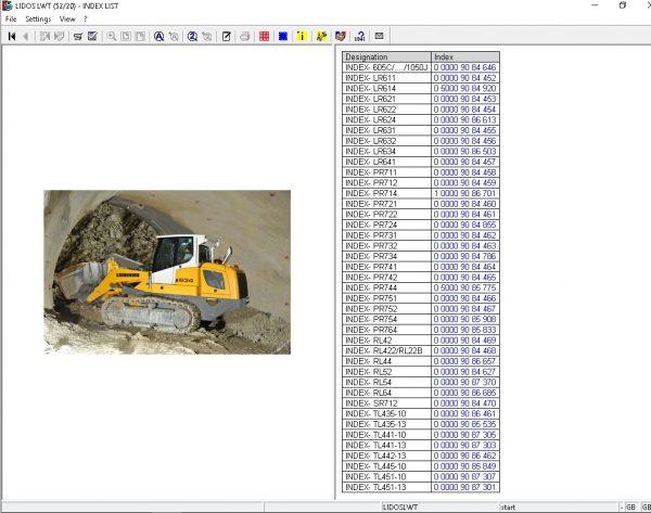 Liebherr-Lidos-EPC-Parts-and-Service-Documentation-Offline-01.2021-5