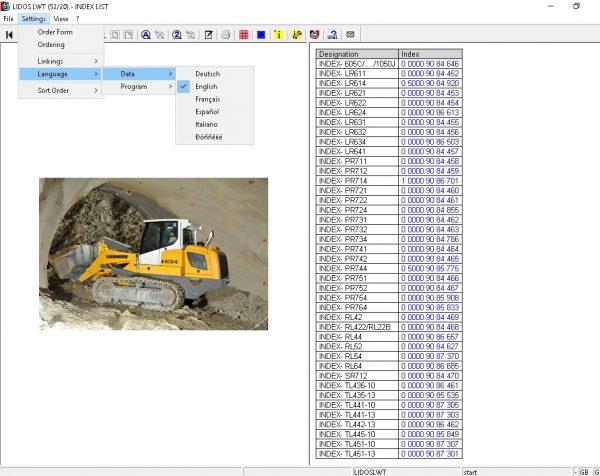 Liebherr-Lidos-EPC-Parts-and-Service-Documentation-Offline-01.2021-7