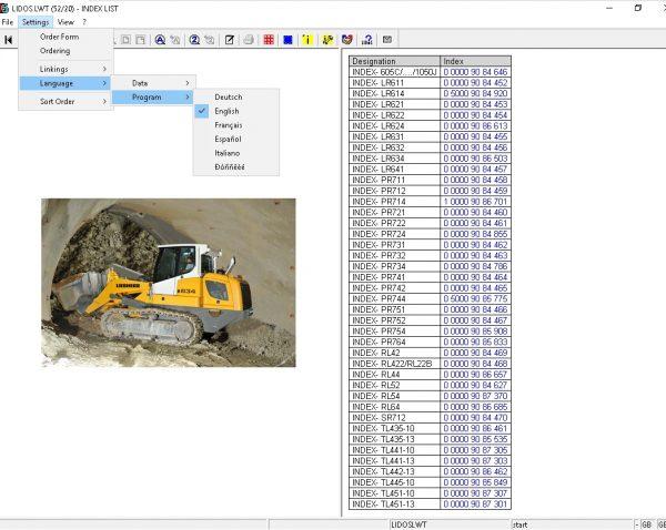 Liebherr-Lidos-EPC-Parts-and-Service-Documentation-Offline-01.2021-8