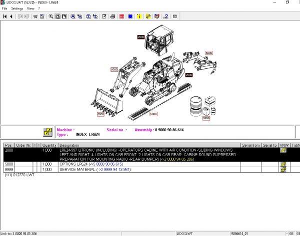 Liebherr-Lidos-EPC-Parts-and-Service-Documentation-Offline-01.2021-9