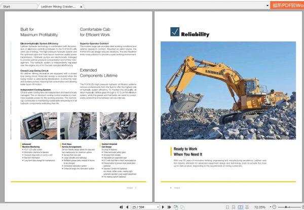 Liebherr-Mining-Excavator-Updated-01.2021-Operating-Manual-PDF-EN-3