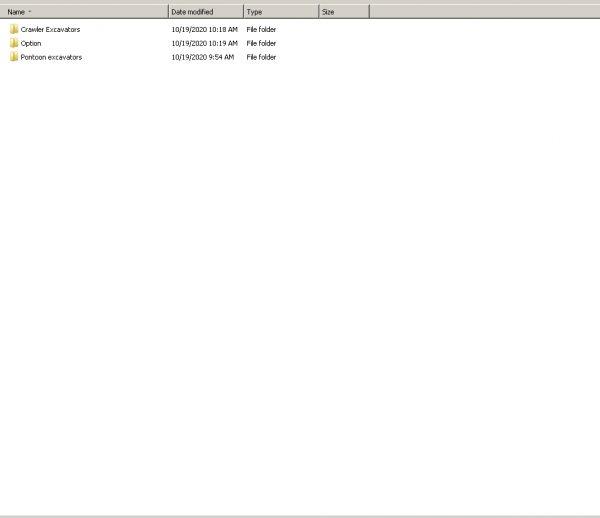 Liebherr_Mining_Excavator_Updated_102020_Operating_Manual_PDF_2
