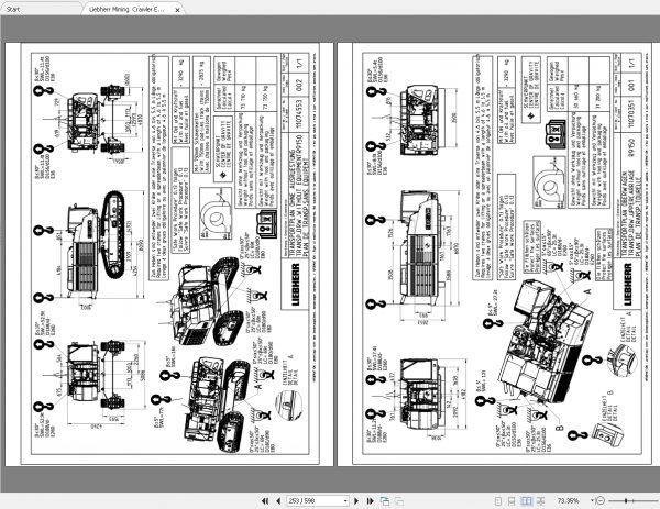 Liebherr_Mining_Excavator_Updated_102020_Operating_Manual_PDF_5